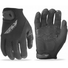 Guantes FLY RACING COOLPRO Black