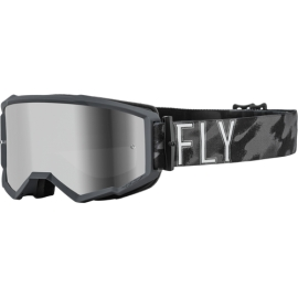 Antiparras FLY Racing Zone TACTIC Camouflage