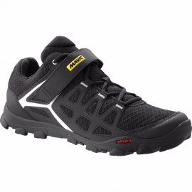 Zapatillas Mavic Crossride black