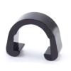 Hebilla Aluminio cable freno clip