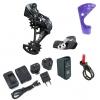 Kit Upgrade SRAM XX1 EAGLE AXS