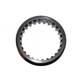 Anillo DT SWISS para Ratchet Ring 240-350