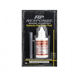 Aceite Mineral RESPONSE 100ML FBK-06