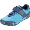 Zapatillas Giro Chamber II  MTB Midnight/Blue