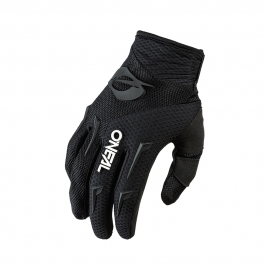 Guantes O'Neal ELEMENT Black