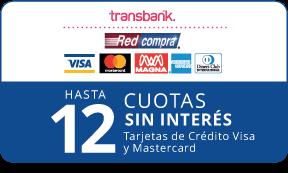 caluga-medio-pago-transbank.png